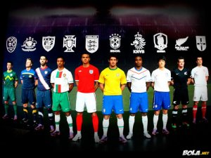 worldcup2014_423306